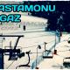 Kastamonu ve Ilgaz Dağları