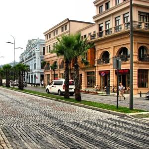cadde1