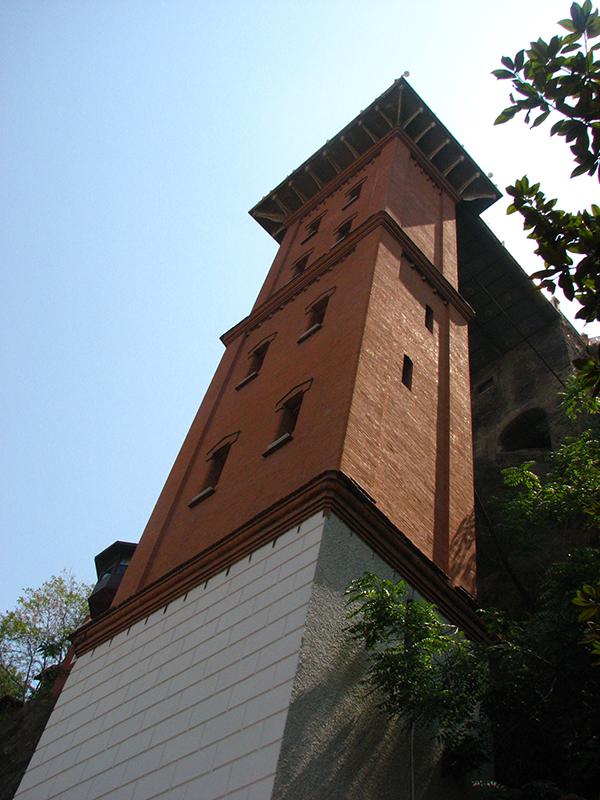asansör-izmir