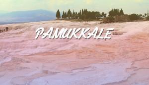 pamukkale_thumb2