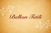 Balkan Tatili Feyk Yarışması – [video]