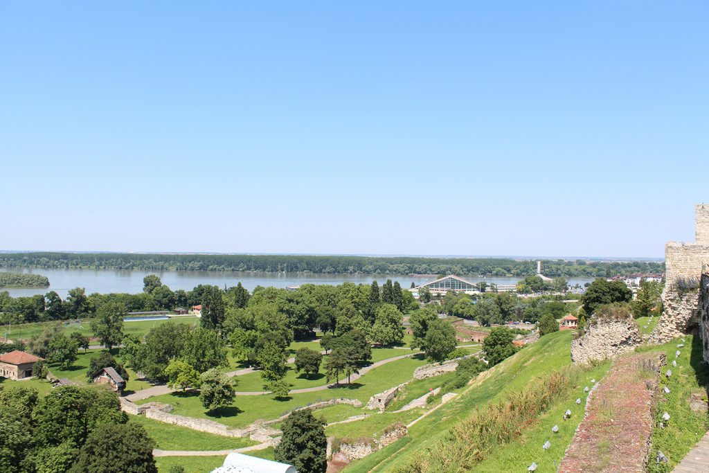 belgrad-12