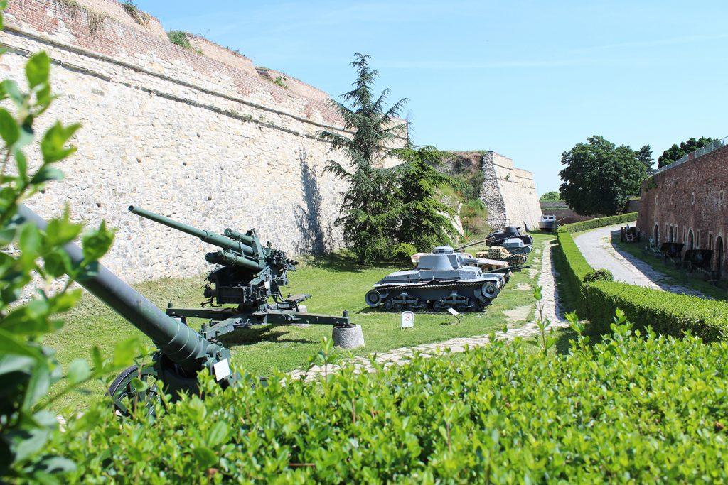 belgrad-5