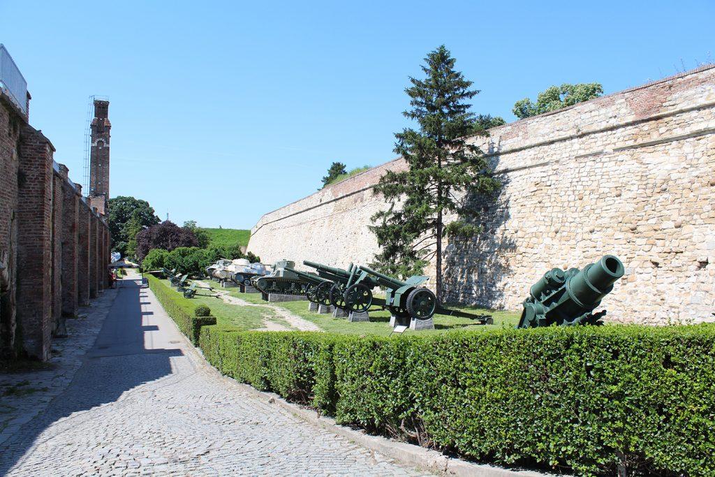 belgrad-6