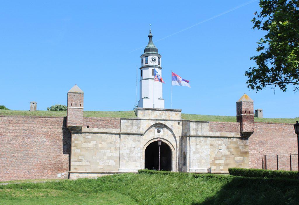 belgrad-9