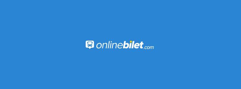 Online Bilet Almanın En Kolay Yolu