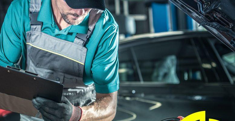 Oturduğunuz Yerden BMW Yedek Parça Almak için Otolye.com'a Tıklayın